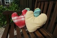 heartpillows vivavittoria
