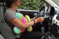 Vivavittoria steun autorijden