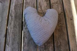 heartpillow Viva Vittoria