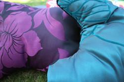 Stof Jolan pillows