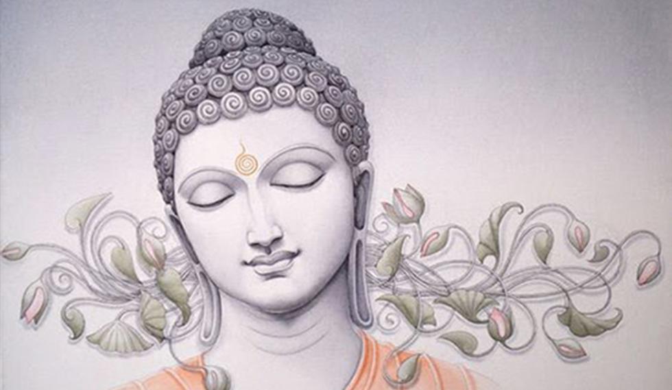 Sự tích Phật A Di Đà