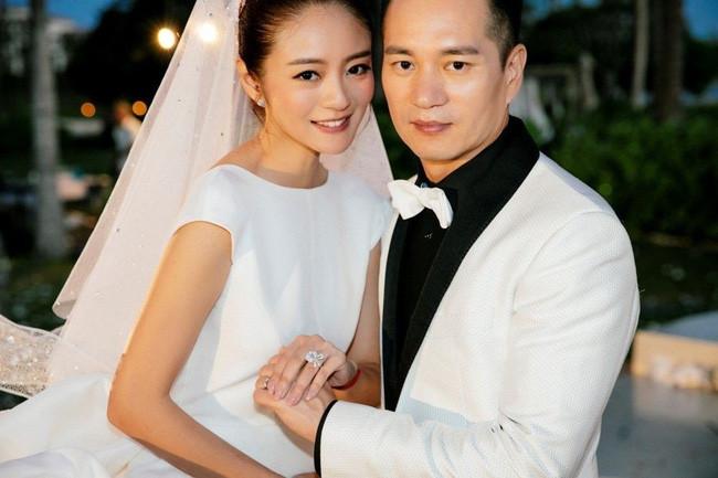 Trần Vinh Luyện: cao phú soái, giàu có nức tiếng xứ Macau.