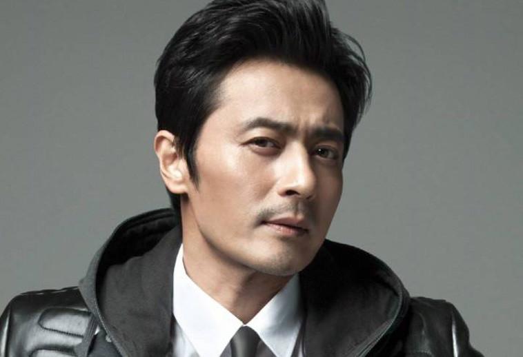 Cuộc đời khác biệt của các mỹ nam nổi tiếng một thời Hàn Quốc