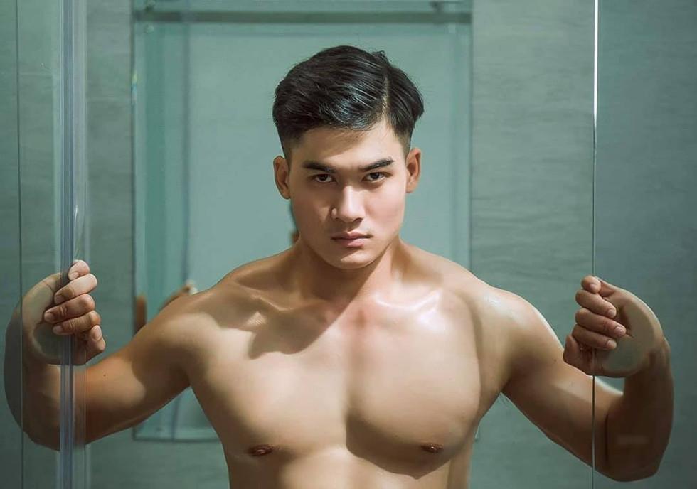 Tô Thanh Phúc
