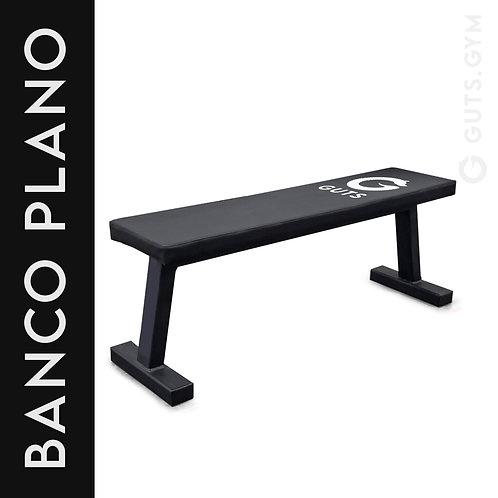BANCO PLANO