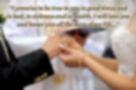 wedding-vow-ring.jpg