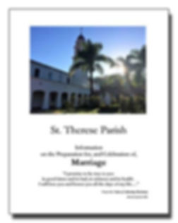 Marriage-Wedding-Info-cover.jpg