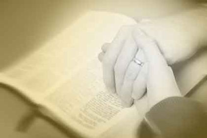 couple-hands-bible.jpg