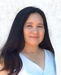 Regina Dharmawan