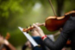 violin-player.jpg