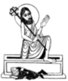 christ-rising-from-tomb.jpg