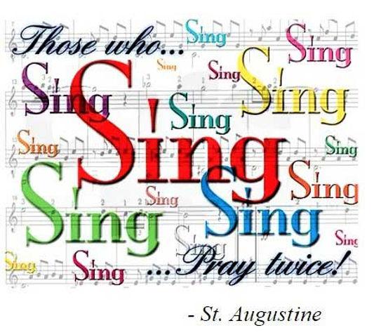Augustine-Singing.jpg