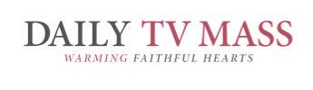 dailytvmass-logo_edited.jpg