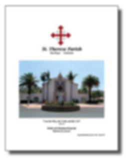 Funeral-booklet-cover.jpg