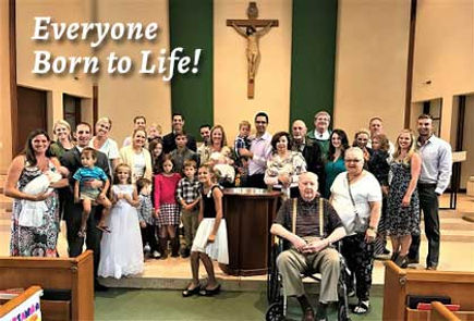 Baptism-Everyone-Born-to-Life.jpg