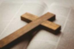open-bible-wooden-cross.jpg