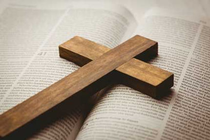open-bible-wooden-cross.jpg