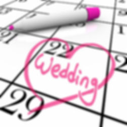 marriage-wedding-day-circled.jpg