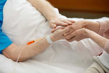 wife-with-senior-man-in-hospital.jpg