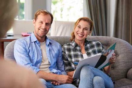 premarital-counseling.jpg