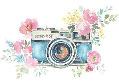 vintage-camera-flowers.jpg