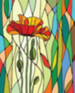 floral-stained-glass-motif.jpg