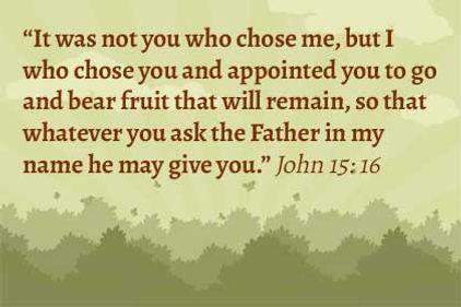 John15-16.jpg