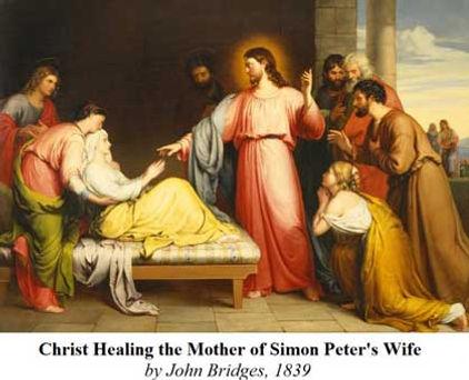 christ-healing-by-john-bridges.jpg
