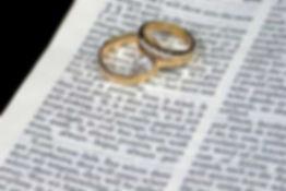 love-patient-bible-verse-rings.jpg