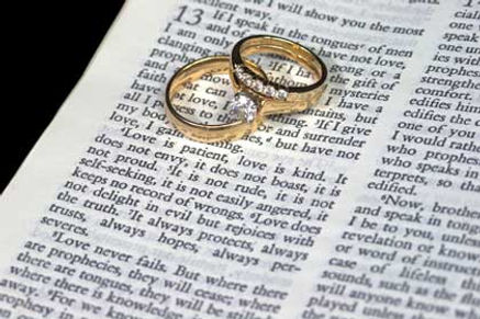 love-patient-bible-verse-rings.jpg