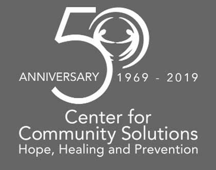Center-for-Community-Solutions-San-Diego