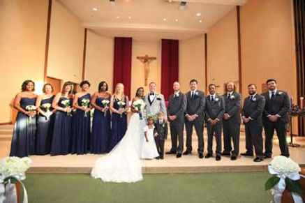 St-Therese-Parish-Wedding1-small.jpg