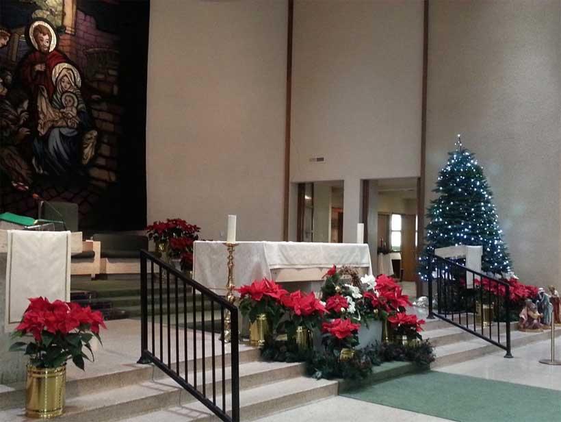 art-environment-ministry-christmas1.jpg