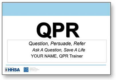 QPR-cover.jpg