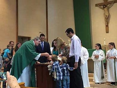 Baptism-Everyone-(Jimenez).jpg