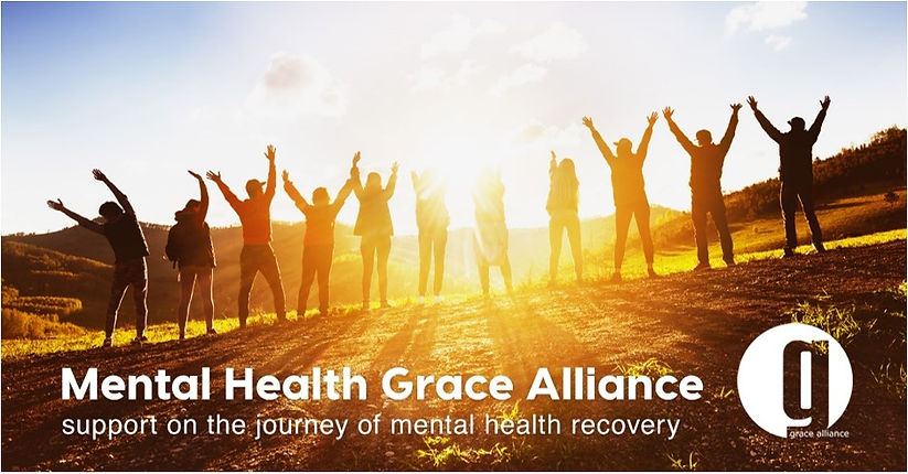 mental-health-grace-alliance.jpg