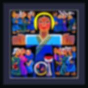 Risen-Lord,-He-Qi.jpg