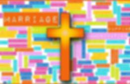 marriage-word-cloud-cross.jpg