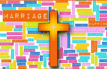 marriage-word-cloud-cross.jpg