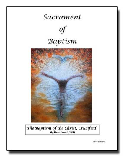 baptism-guide-cover.jpg