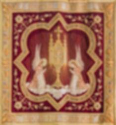 eucharistic-adoration-angels.jpg