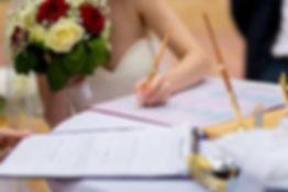 bride-signing-marriage-license.jpg