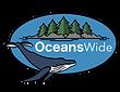 OceansWide_FullColor 2.png