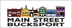 logo_MainStreetBucksport.jpg