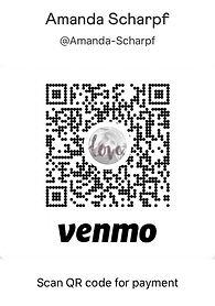 QR%20venmo_edited.jpg