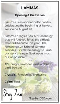 Lammas Card.png