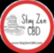 logo_circlecrop.png