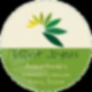 Esprit Joyeux Aromatherapy