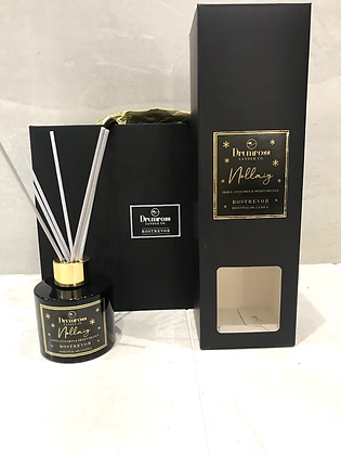 Nollaig Christmas Diffuser Limited Edition