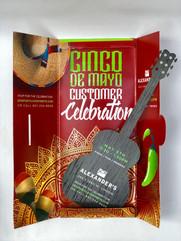 Customer Appreciation Invitation Fiesta (1)
